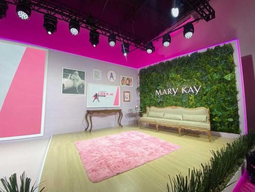 Diretoras Mary Kay 2021