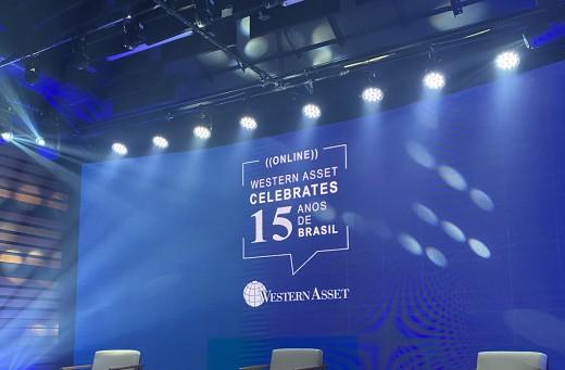 Western Asset Celebrate