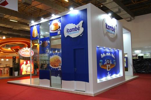 Itambé Food