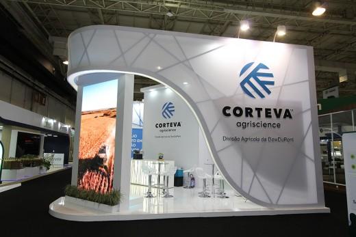 Corteva | ANDAV 2018